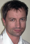 Зеничев Дмитрий