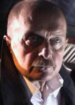 Желдин Константин