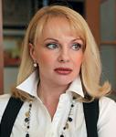 Цывина Ирина